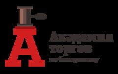 Академия торгов по банкротству