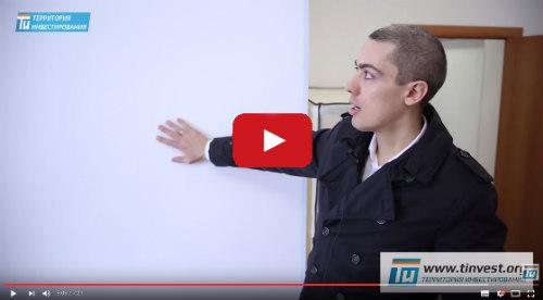 Pereplanirovka_odnokomnatnoj_kvartiry___Sekrety_investorskogo_remonta___YouTube