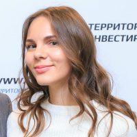 YTolkacheva